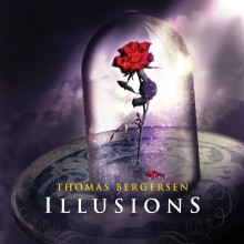 Illusions CD Cover (HQ)