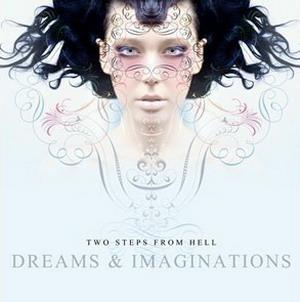 Dreams Imaginations