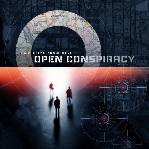 Open Conspiracy